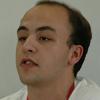 Michael Deas's picture