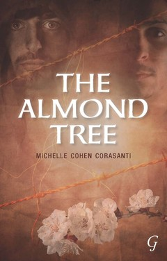 a literary analysis of almond tree by stallworthy When i read this a literary analysis of the almond tree by jon stallworthy again, some of it did not even make sense to i can only agree with everything she had to say.