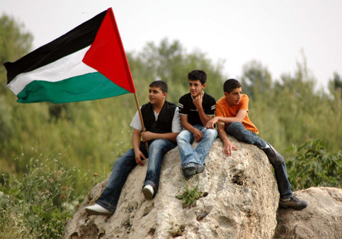 Handsome kuwaiti guys , arab men , arab guys , hot , fit ... |Palestinian Arabs