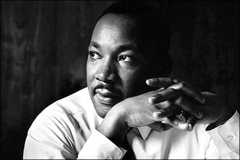 the legacy of martin luther king injustice anywhere is a threat  dr martin luther king jr linked the struggle for dom and equality of the afro americans to the struggles for the same goals of other people around the
