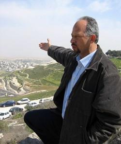 Jamal Juma gaza