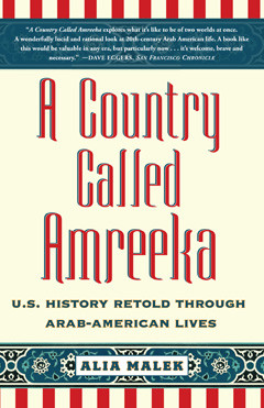 Book review: correcting mistaken notions on Arabs in America | The
