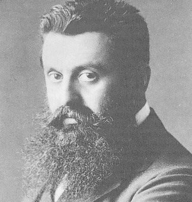 Arthur Ruppin