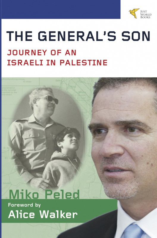 Image result for Miko Peled PHOTO