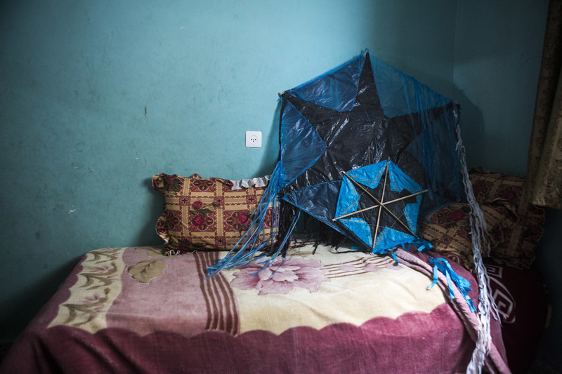 Beds For 13 Year Olds remembering gaza's victims | the electronic intifada