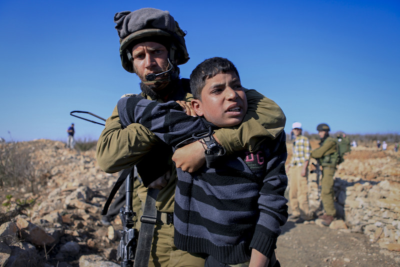 Image result for Palestinian children