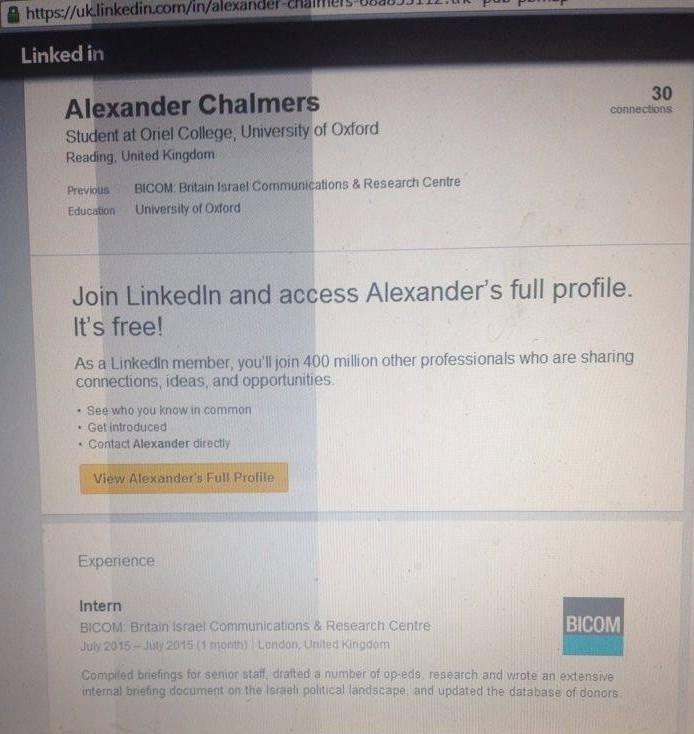 Social media   Wikipedia PQ Magazine  part qualified accountants  news  advice    careers  Free