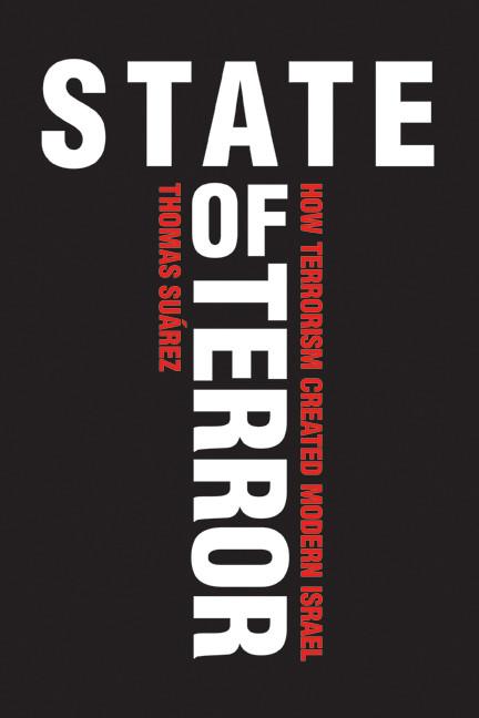 How Zionist terrorism determined Palestine's fate
