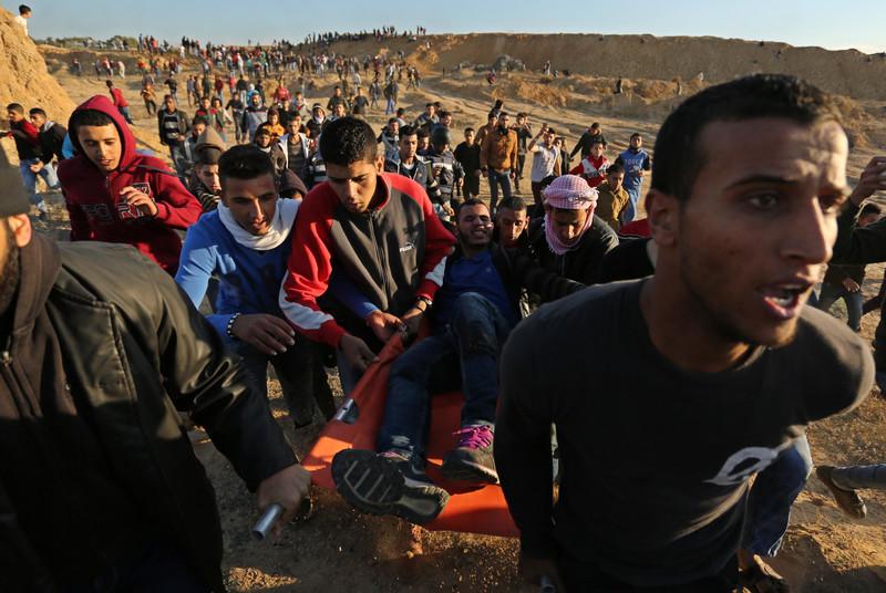 gaza-strip-refugees-wife-watch-grandpa-fuck-teen