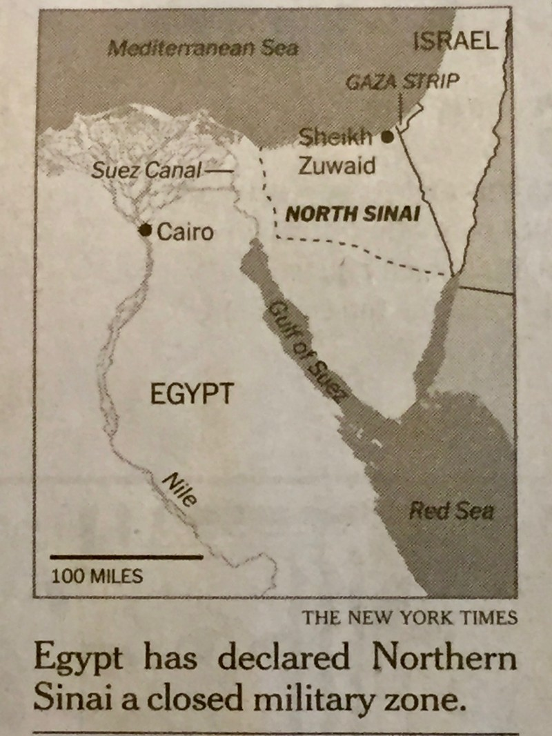 New York Times wipes West Bank off map | The Electronic Intifada Gaza Strip Map on palestinian people, sea of galilee, oman map, tel aviv, plateau of iran map, yasser arafat, himalayas map, palestinian territories, east jerusalem, bangladesh map, greece map, united kingdom map, world map, jordan river, morocco map, middle east political map, west bank, six-day war, western sahara map, indonesia map, sinai peninsula map, ethiopia map, iberian peninsula map, yom kippur war, austria map, golan heights, iudaea province map, philippines map, jerusalem map, oslo accords, yemen map, sinai peninsula, western wall, portugal map,