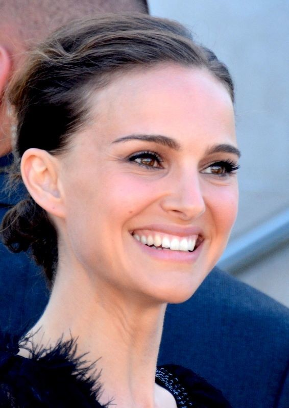 """Tide is turning"" as Natalie Portman cancels Israel appearance"