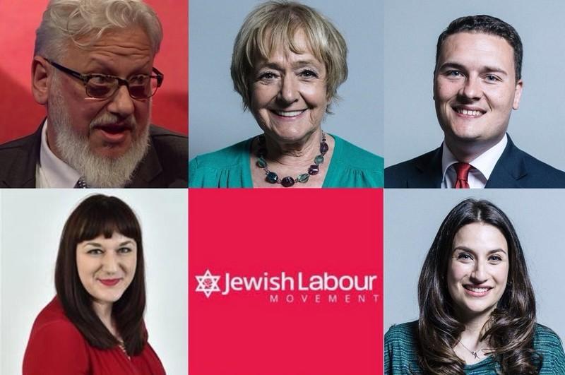 Image result for Momentum leader John Lansman images