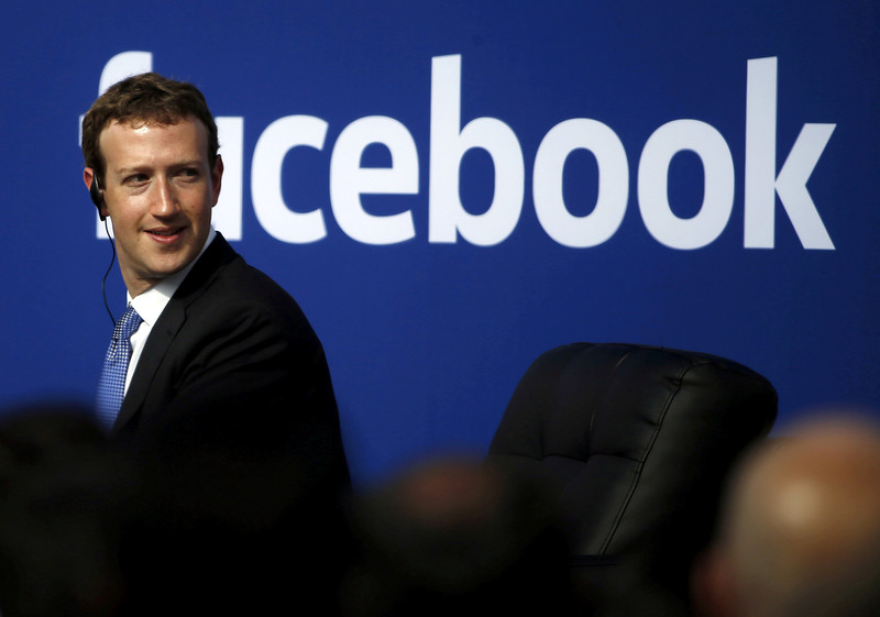 Facebook gives nod to secret pro-Israel campaign | The