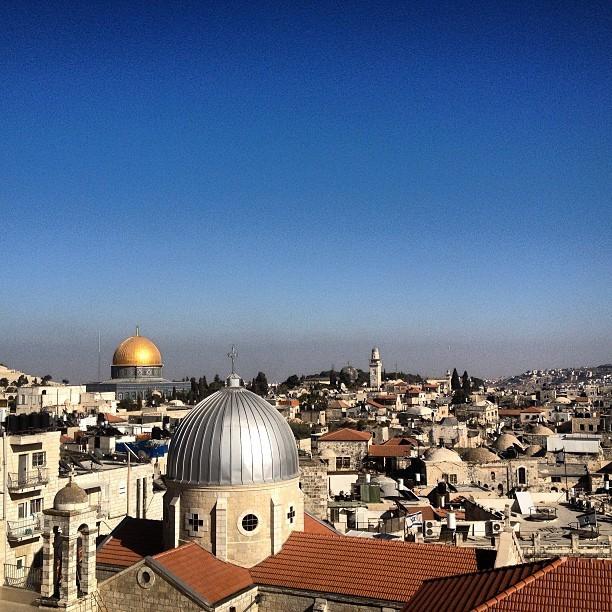 al-Quds sharif :-) 3ala albi #ramadan #aqsa #jerusalem #palestine on Instagram