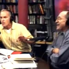 an analysis of the novel chutzpah by alan dershowitzs Watch breaking news videos, viral videos and original video clips on cnn an analysis of the novel chutzpah by alan dershowitz.