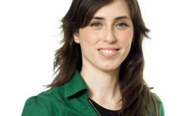 Hotovely: Netanyahu Declared the Two-State Solution Dead - Israel ...