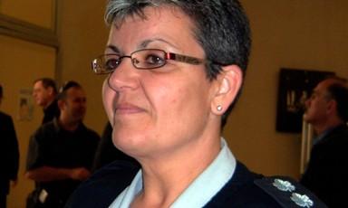 Image result for Sima Vaknin-Gil